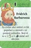TtA-osobnosti-I-Barbarossa