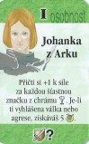 TtA-osobnosti-I-Johanka