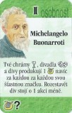 TtA-osobnosti-I-Michelangelo