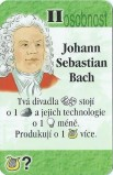 TtA-osobnosti-II-Bach
