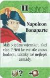 TtA-osobnosti-II-Napoleon