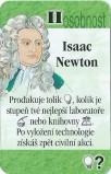 TtA-osobnosti-II-Newton