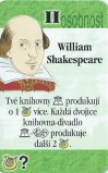 TtA-osobnosti-II-Shakespeare