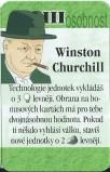 TtA-osobnosti-III-Churchill