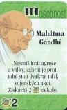 TtA-osobnosti-III-Gándhí