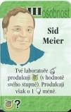 TtA-osobnosti-III-Sid-Meier