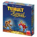 Tumult-Royal-box3D