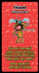 VúDú-Karta1