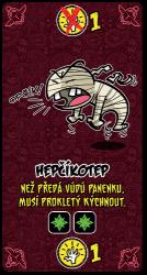 VúDú-Karta3