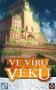 Ve-viru-veků-boxcz.jpg