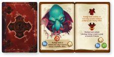 Velka-kniha-straslivych-car-karty-grimoaru