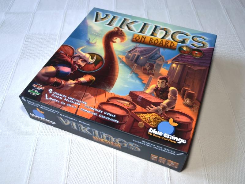 vikings-on-board-box-nahled