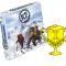 Vyhlášení vítěze v soutěži o hru K2