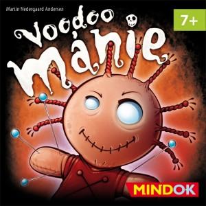 Voodoo Manie - krabice vrch CZ.indd