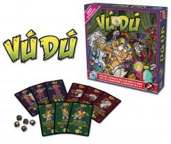 VuDu-ukázka