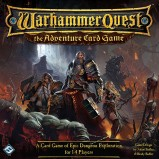 Warhammer-Quest-Card-Game-box
