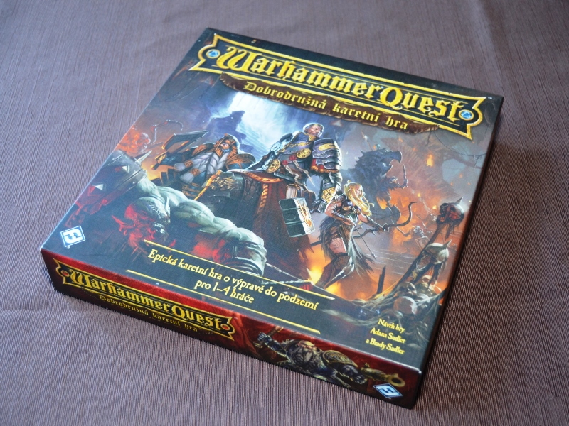 Warhammer-Quest-box-nahled