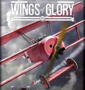 Wings-of-Glory