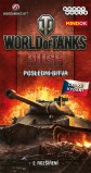 World-of-Tanks-posledni-bitva_box