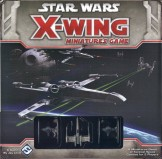 X-Wing-Miniatures-games-box