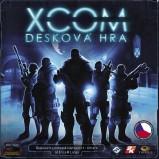 XCOM-Desková-hra-box