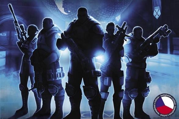 XCOM-náhled