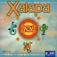 Xalapa-box