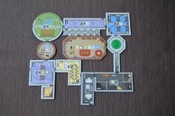 Zámky-ukázka-hry