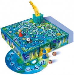 Začarovaná-věž-hra