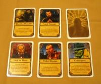 Zeměplocha-karty-osobnosti