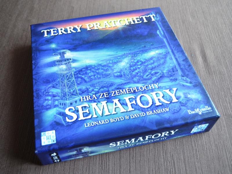 zemeplocha-semafory-box-nahled