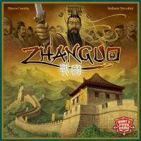 Zhanguo-box