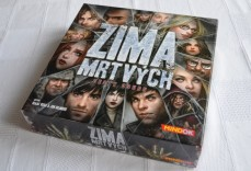 Zima-mrtvych-box-cz-nahled