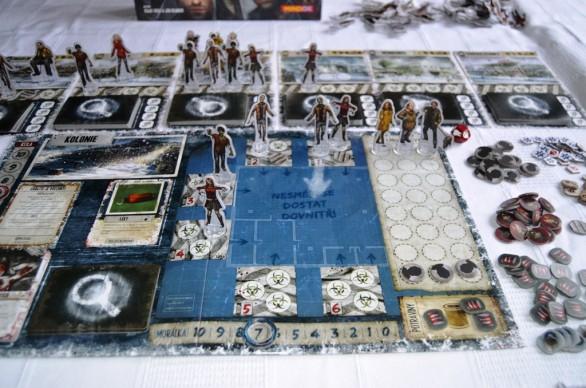 Zima-mrtvych-hra-detail