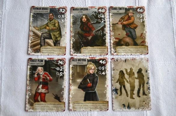 Zima-mrtvych-karty-postav
