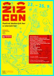ZizCon2016-plakat