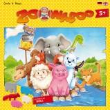 Zoowaboo-box