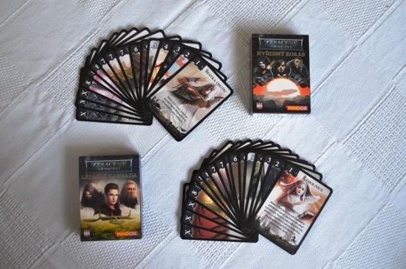 Ztracené-dědictví-karty