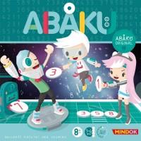 abaku_box