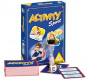 activity-sport-hra