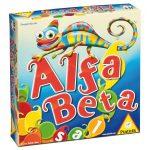 alfa-beta-box