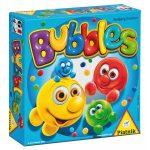 bubbles-box