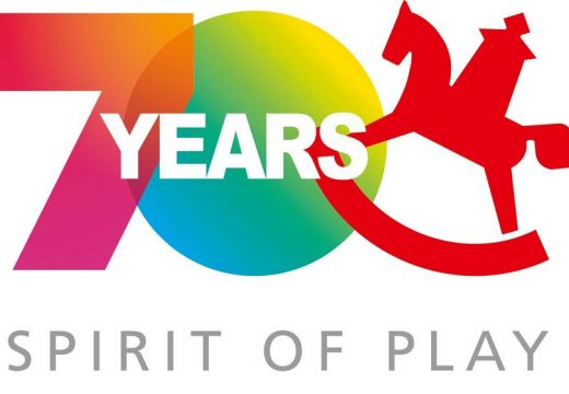 Dnes odstartoval 70. veletrh hraček v Norimberku
