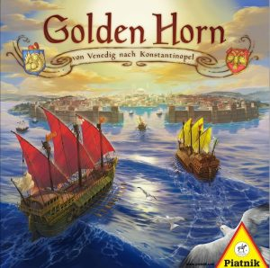 golden-horn-box
