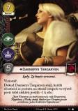 gt01_cards_cz154