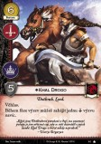 gt01_cards_cz156