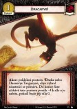 gt01_cards_cz171