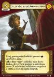 gt01_cards_cz92