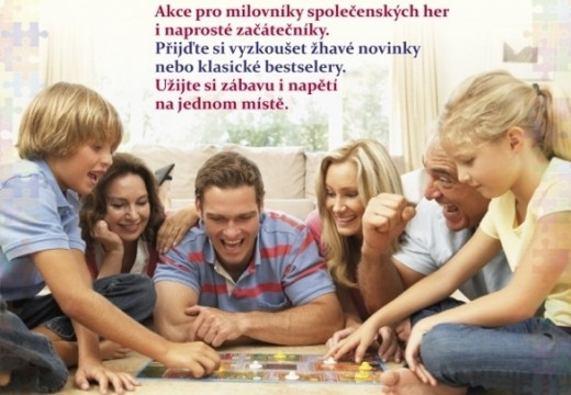 Zahrajte si s Piatnikem