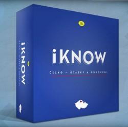 iKnow-Česko